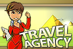 With a lot of hard work, your Travel Agency dreams can come true!