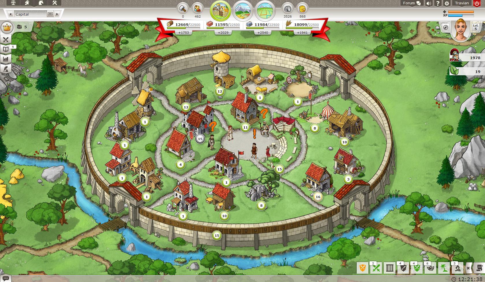 online casino deutschland gmbh
