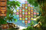 Screenshot of Treasure Island