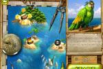 Screenshot of Treasure Island 2