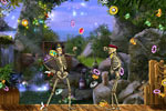 Screenshot of Treasure Island 2