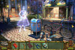 Screenshot of The Treasures of Mystery Island: The Ghost Ship