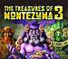 Treasures of Montezuma 3 Online