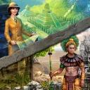 The Treasures of Montezuma Bundle