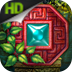 Treasures of Montezuma HD