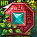 Treasures of Montezuma HD - logo