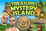 Find hidden objects and solve puzzles to escape Mystery Island!