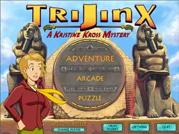 Trijinx screen shot