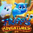 Tripp's Adventures - logo