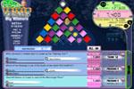 Screenshot of Trivia Gems