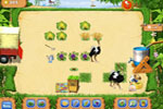 Screenshot of Tropical Farm