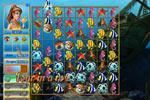 Screenshot of Tropical Fish Shop - Annabel's Adventure