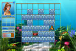 Screenshot of Tropical Fish Shop - Annabel's Adventure