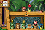 Screenshot of Tropical Swaps 2