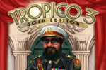 Run your own country in Tropico 3. Are you a good leader or a terrible one?