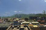 Screenshot of Tropico 3 Gold