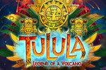 Only you can save your village from evil in Tulula: Legend of a Volcano!