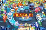 Screenshot of Turbo Fiesta