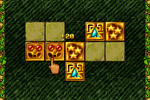 Twice! is an amazing logic game and memory training tool in one!