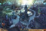 Screenshot of Twilight City: Love as a Cure