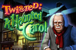 Twisted: A Haunted Carol is a beautiful hidden object adventure! The Ghosts of Christmas will assist you as you search through 112 detailed scenes.