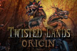 Experience the birth of the terror that gripped the island of Tormente in this hidden object adventure game! Play Twisted Lands: Origin today!
