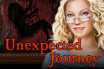 Unexpected Journey is a hidden object game set aboard a cruise ship!