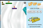 Screenshot of Up Up Up
