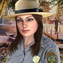 Vacation Adventures: Park Ranger 3 - logo