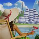 Vacation Mogul Online - logo