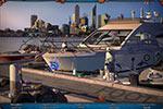 Screenshot of Vacation Quest™ - Australia