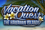 Vacation Quest - The Hawaiian Islands is your passport to seek & find fun!