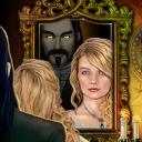 Vampire Brides - Love Over Death - logo