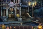 Screenshot of Vampire Saga 3: Break Out