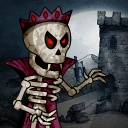 Vampire Ventures - logo