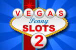 Vegas Penny Slots Pack 2 features five of the best slots games in one great package. Play Dolphins Dice, Mega Hearts 2, and three more!