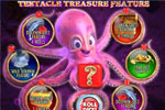 Screenshot of Vegas Penny Slots Pack 2