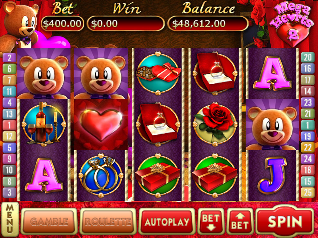tips for winning at penny slots