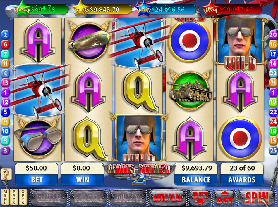 free vegas slot machine games 457 retirement