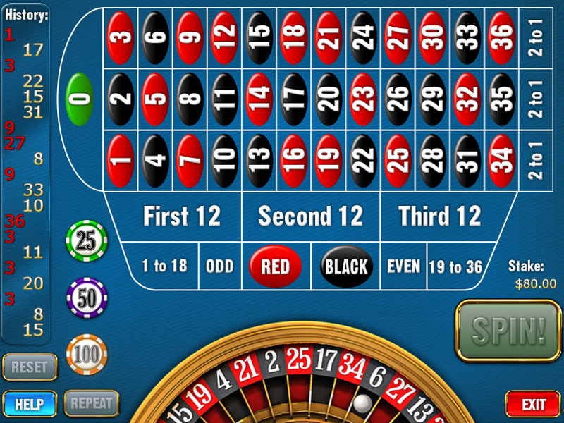 Vegas Penny Slots Pack screen shot