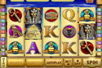 Screenshot of Vegas Penny Slots Pack