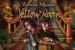 Explore how a murderer's mind works in Victorian Mysteries: The Yellow Room. Within multiple mini games, play today to solve the puzzle!