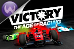 Take your car around hairpin turns, swerve past your opponents, and accelerate towards the finish line. Play Victory: The Age of Racing today!