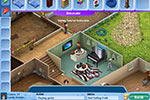 * Editor's Pick * Care for a tiny person who lives in your Android device! In Virtual Families 2: Our Dream House, help care for your virtual family!