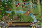 Screenshot of Virtual Villagers 5 - New Believers