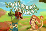 Find and befriend unique pets that help you explore Wandering Willows!