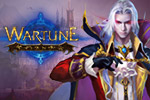 Fight, quest, farm, build. Wartune is an epic turn-based strategy game. Featuring RPG and game-play scenarios from some of your favorite game genres!