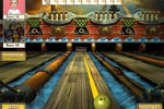 Screenshot of Way to Go! Bowling