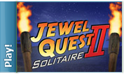 Jewel Quest Solitaire 2