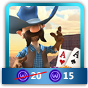 Governor of Poker 2 Premium Edition